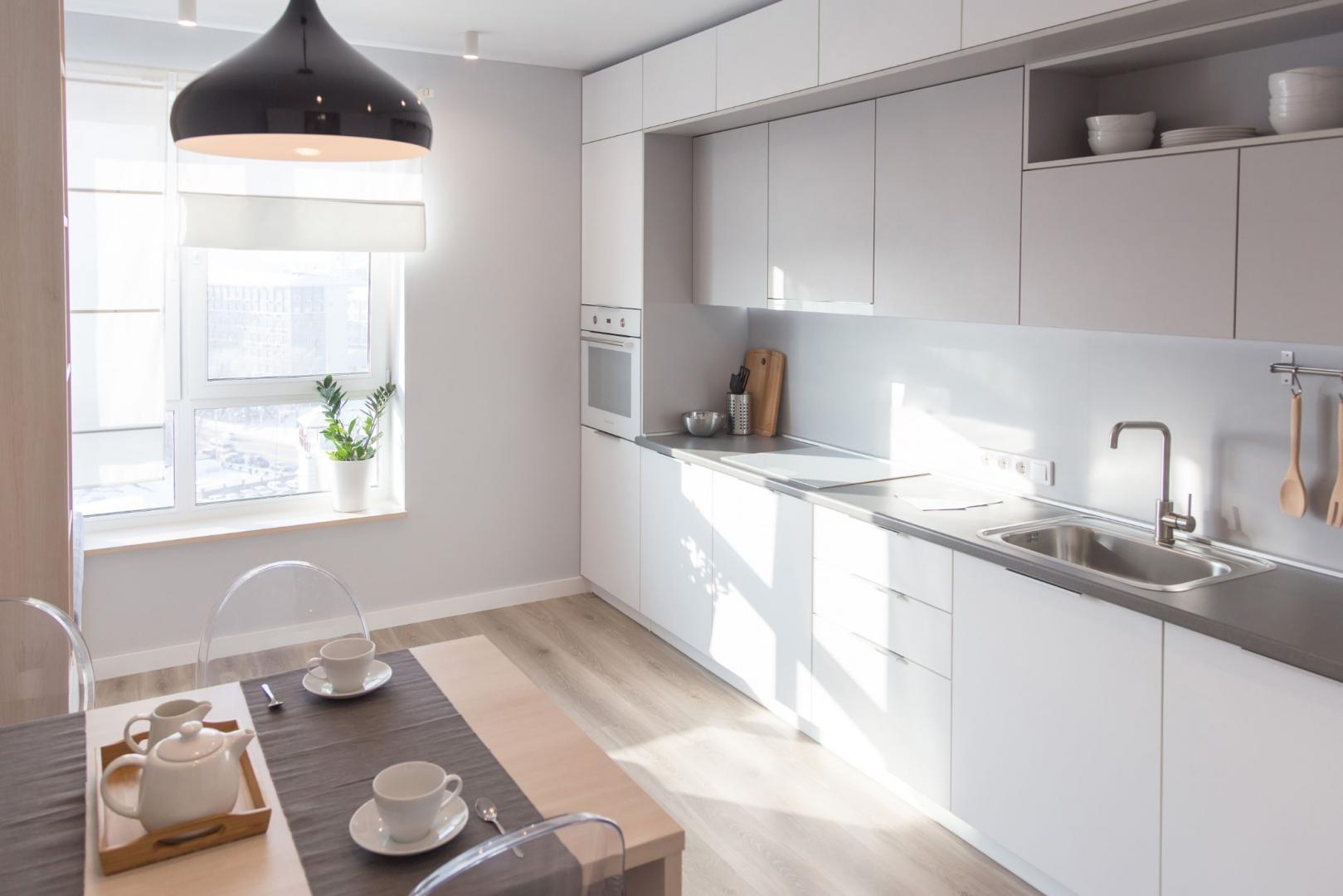 Kitchen Remodeler Doral, Kendall, Miami | Miami Kitchen Design